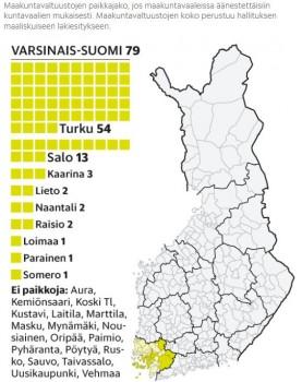 Maakuntahallinnonpaikkajako20170507.JPG