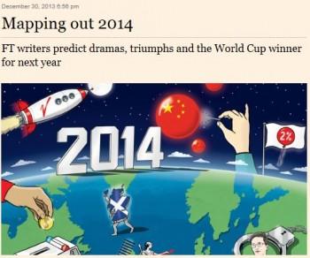 Mappingout2014.JPG