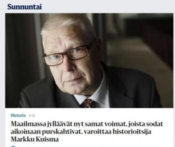 MarkkuKuismaHS20180729.JPG