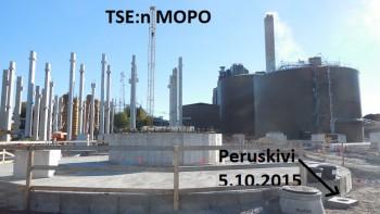 Moponperuskivi20151005.jpg