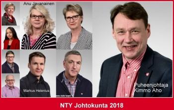 NTYjohtokunta2018.jpg
