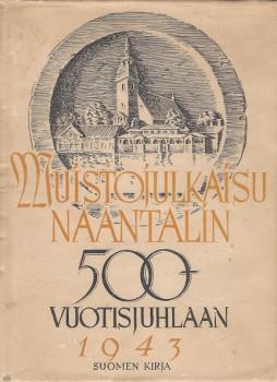 Naaantali500vuotiskirja20170116.jpg