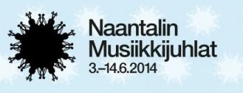 NaantalinMusiikkijuhlat2014.JPG