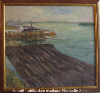 NaantalinSahaSamuliLohikoski20130424.jpg