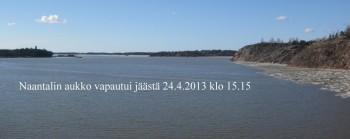 Naantalinaukko20130424.jpg