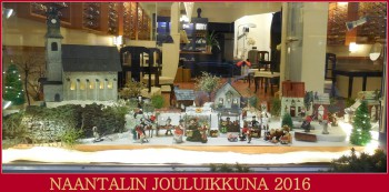 Naantalinjouluikkuna20161213.jpg