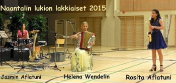 Naantalinlukionlakkiaiset2015.jpg