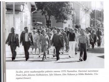 Naantalinmaakuntajuhlat1978.jpg