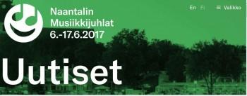 Naantalinmusiikkijuhlat2017.JPG