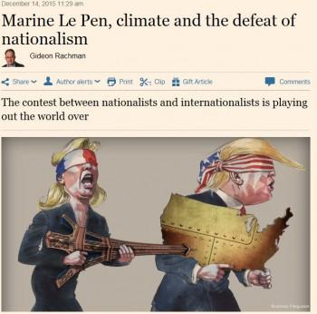 NationalismivastaaninternationalismiRachman20151214.JPG