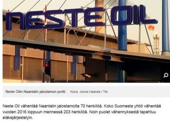 Nestesaneraa20141126.JPG