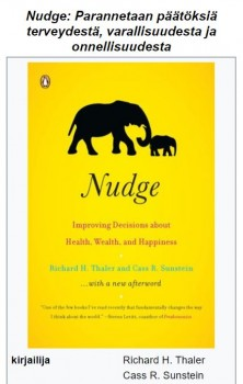 Nudge20171009.JPG