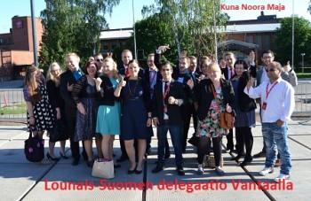 Nuortenliittokokous2014.jpg