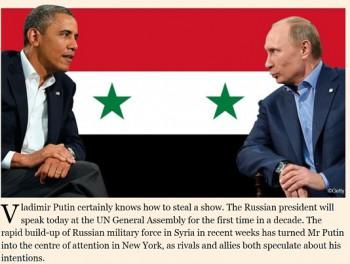 ObamaPutin20150928.jpg