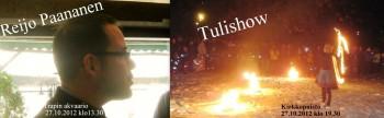 Paananen+tulishoww+20121027jpg.jpg