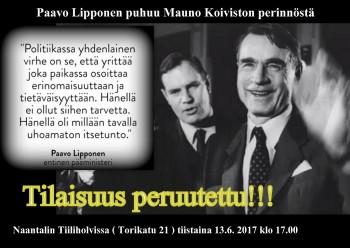 PaavoLipponenKoivistonperintC3B6peruutus2017061320170531.jpg