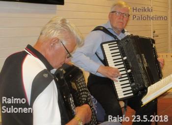 PaloheimoSulonen20180523.JPG