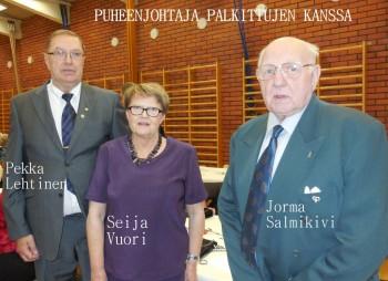 PekkaLehtinen2CSeijaVuorijaJormaSalmikivi.jpg