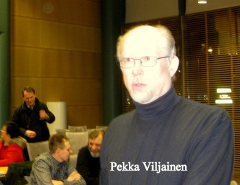 Pekkaviljainen20130129pg.jpg