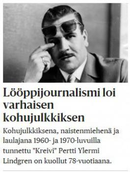 PerttiKreiviLindgrenkoullut20150413.JPG