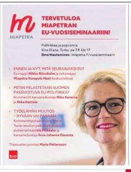 PolitiikkajaPopcorn20180906.JPG