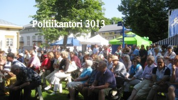 PolitiikkatoriA2013yleisC3B6C3A4jpg.jpg