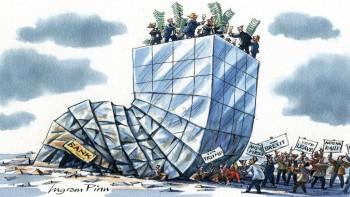 Populismifinanssikriisinperillinen20180830.jpg