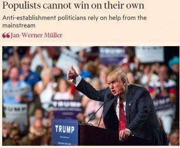 PopulistiteivC3A4tvoivoittaaomillaan20170208.JPG