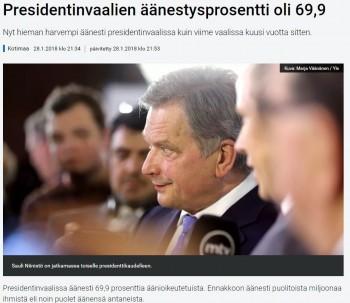 PresidentinvaalinC3A4C3A4nestysprosentti20180129.JPG