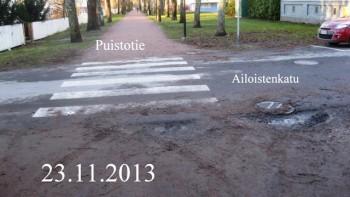 Puistotie20131123.jpg