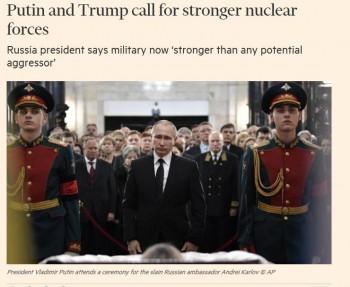 PutinjaTrumplisC3A4C3A4ydinaseita20161223.JPG