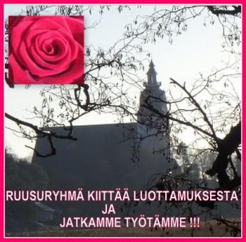 RUUSURYHMC384KIITTC384C38420181121.jpg