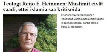 Reijo+Heinonen+SKssa+20120921.JPG