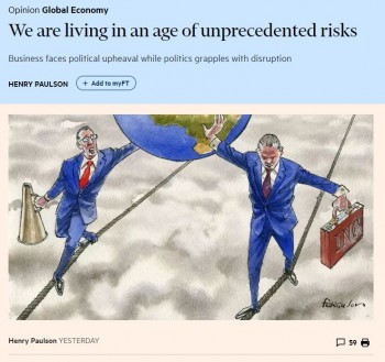 RiskitkasvaaPaulson20181107.JPG