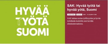 SAKnesitys20141211.JPG
