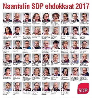 SDPNaantaliehdokkaatRannikkoseutu20170309.JPG