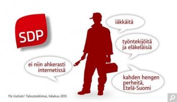 SDPkannatajatyle20131031.JPG