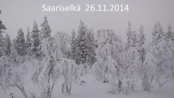 SaariselkC3A420141126.jpg