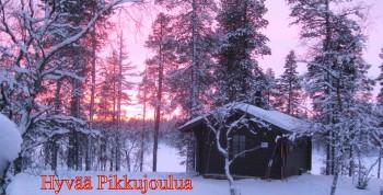 Saariselka20121129.jpg