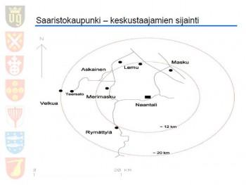 Saaristokaupunkiselvitys2006taajamat.JPG
