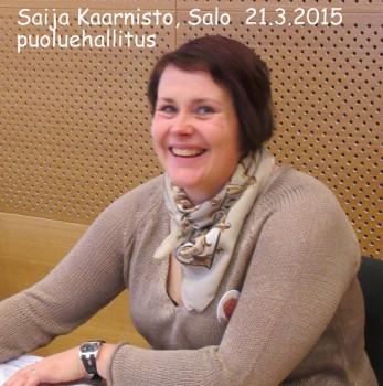 Saijakaarnisto20150321.jpg