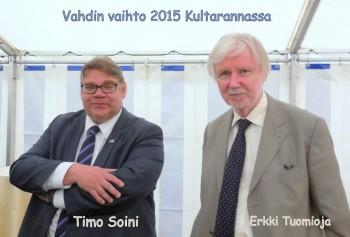 SoinijaTuomiojaKultarannassa2015014.jpg