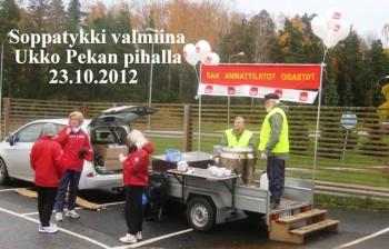 Soppatykki+20121023.jpg