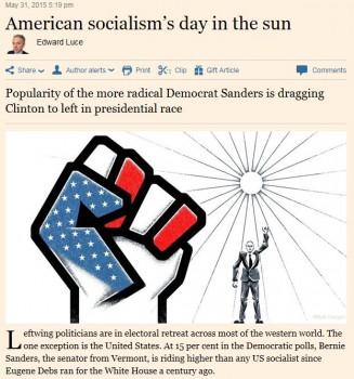 SosialisminpC3A4ivC3A4Ameriikassa20150531.JPG