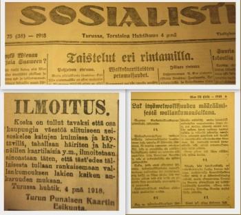 Sosialisti19180404.jpg