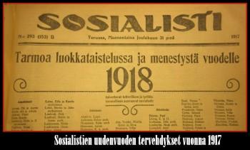 SosialistinUudenvuodentervehdykset1917.JPG