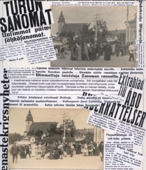 Sotasanoma1914.JPG