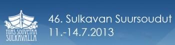 Sulkavansoudut2013JPG.JPG