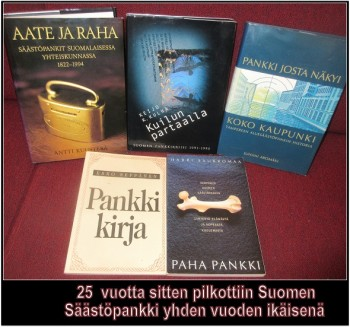 SuomensC3A4C3A4stC3B6pankinpilkkomisesta25vuottasitten.JPG