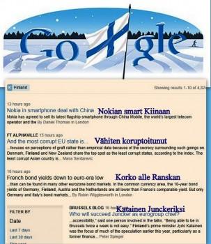 Suomimaailmalla20121206.jpg